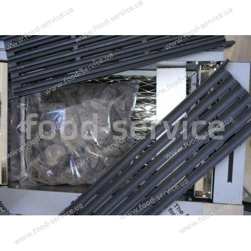 Гриль газовый лавовый FIMAR B 50
