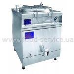 Котел пищеварочный Abat  КПЭМ-250/9Т