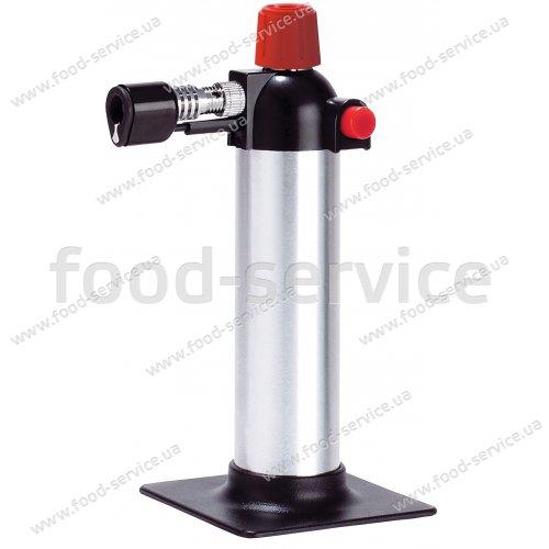 Газовая горелка на подставке Bartscher A555302