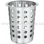 Стакан для столовых приборов Bartscher A500385