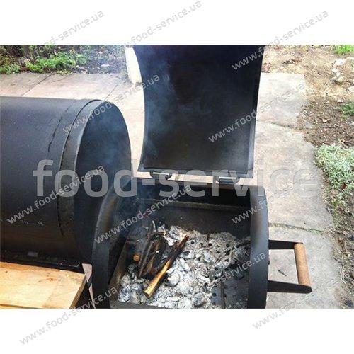 мини коптильни helia smoker: