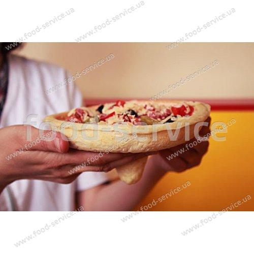 Пресс по изготовлению пиццы зонтика VM 04 ombrellina