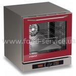 Конвекционная печь PRIMAX FDE-805-HR