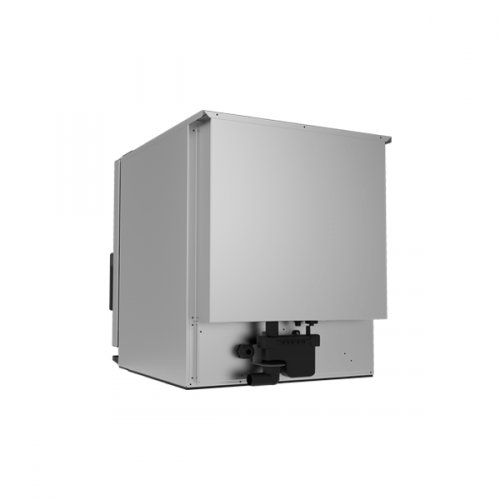 Пароконвекционная печь Unox XECC0523E1R CHEFTOP