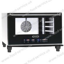 Пароконвекционная печь Unox XVC 105 E