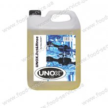 Средство моющее для пароконвектоматов Unox DB1011A0