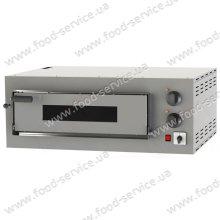 Печь электрическая для пиццы PO-4