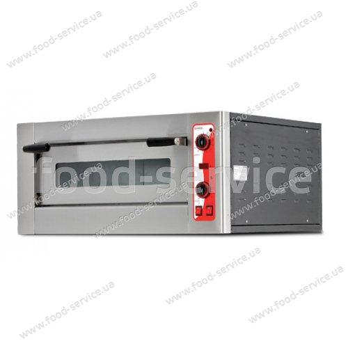 Печь для пиццы электро Empero EMP.5
