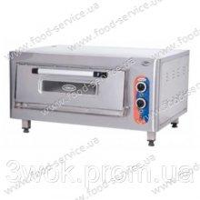 Печь электрическая для пиццы Pimak М012-6