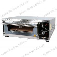 Печь для пиццы Apach AMS 1