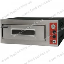 Печь  электрическая для пиццы Stalgast 781014