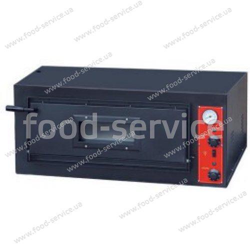 Печь электрическая для пиццы HEP-1-1