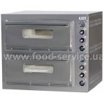 Печь электрическая для пиццы Enteco Ш-83