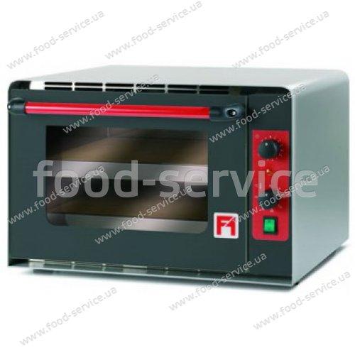 Печь электрическая для пиццы F1 P234
