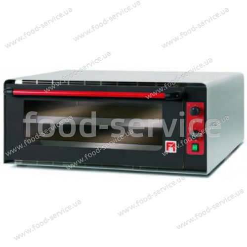 Печь электрическая для пиццы F1 P250
