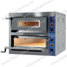 Печь электрическая для пиццы GGF Х44/36