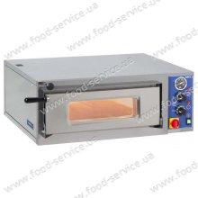 Печь электрическая для пиццы ПП-1К-975