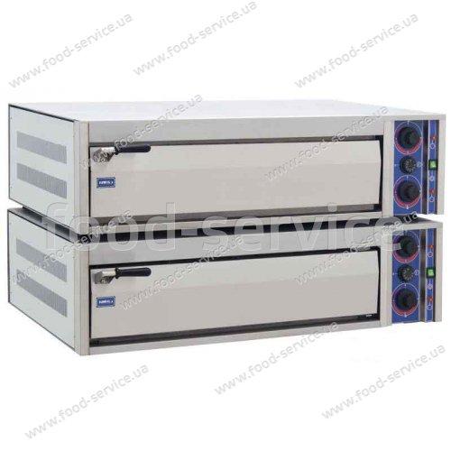Печь электрическая для пиццы ПП-2