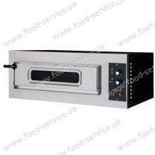 Внутренняя подсветка камеры LUCE 1/50G для печи PRISMAFOOD BASIC 1/50G
