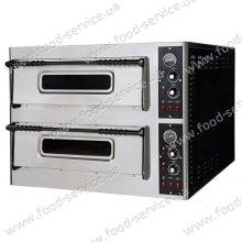Печь электрическая для пиццы PRISMAFOOD BASIC 44 EXTRA
