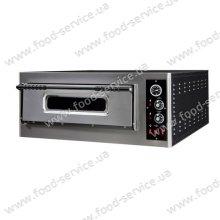 Печь электрическая для пиццы ItPizza MS 4
