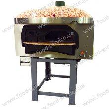 Печь дровяная для пиццы AS TERM DR85K