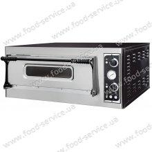 Печь электрическая для пиццы PRISMAFOOD Basic XL 6