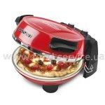 Универсальная печь пиццы G3ferrari Snack Napoletana G10032