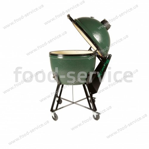 Ручка NESTXL  NHXL1 для гриля Big Green Egg Extra-Large