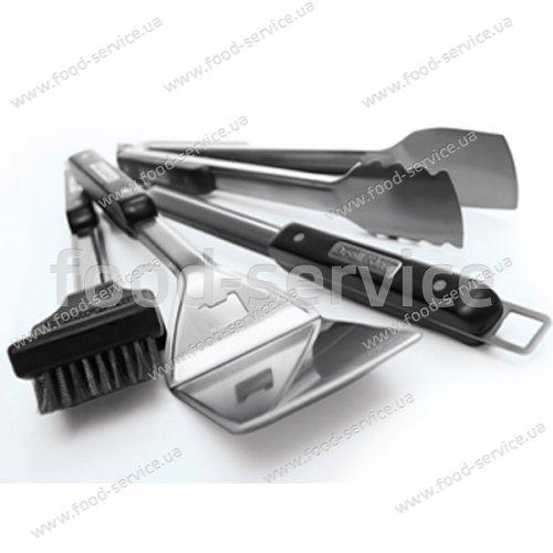 Набор инструментов  Broil King 64004