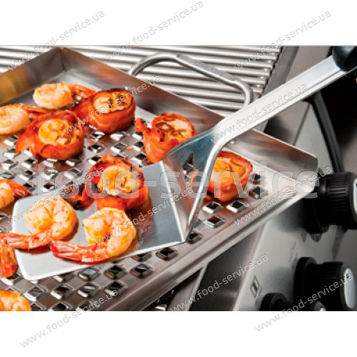 Лопатка для гриля  Broil King 64011