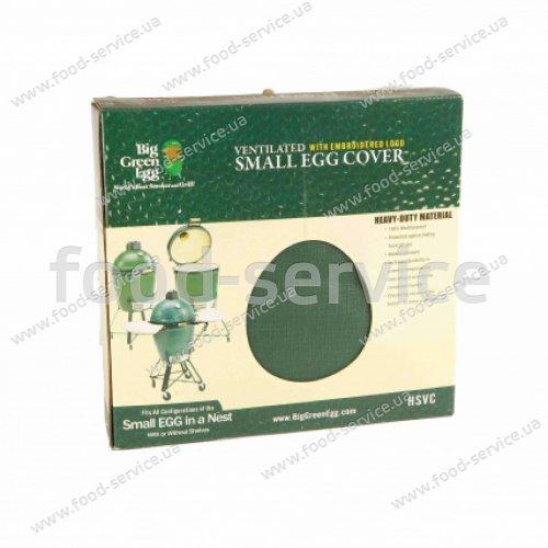 Чехол VECS для гриля Big Green Egg Small в гнезде