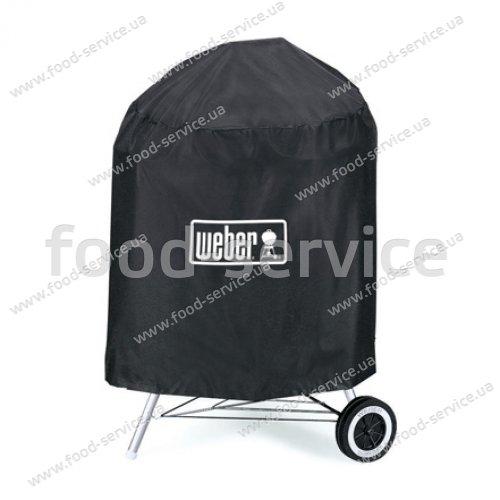 Чехол для гриля Weber Premium 7574 67 см