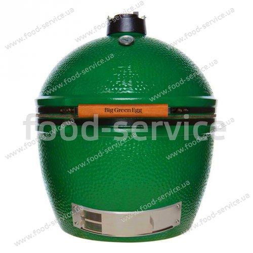 Гриль-печь Big Green Egg Extra Large