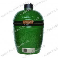 Гриль-печь Big Green Egg Small