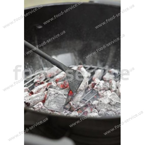 Кочерга для угля Weber 13011