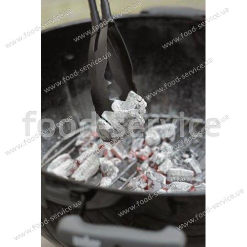 Щипцы для угля Weber 13010
