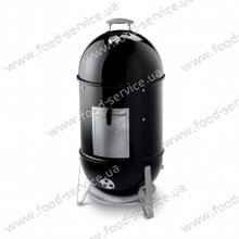 Коптильня Weber Smokey Mountain Cooker 47 см