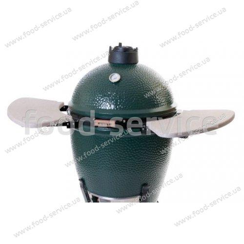 Пластмассовые столики для грилей Big Green Egg