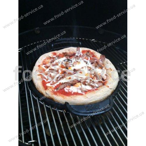 Гриль сковорода Gourmet BBQ System  Weber 7421