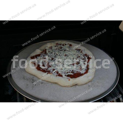 Камень для пиццы Weber 17058