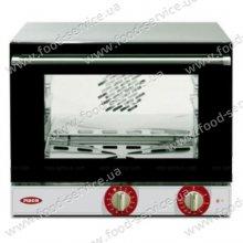 Конвекционная печь Piron P504