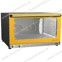 Конвекционная печь Unox XF 193 Rosella LineMiss (с паром)