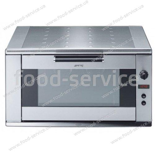 Конвекционная печь Smeg ALFA 141 GH
