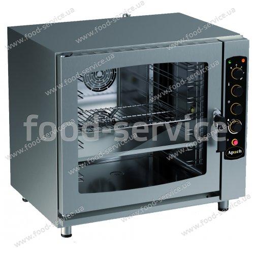 Конвекционная печь Apach A9/7DHS