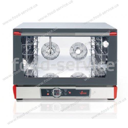 Конвекционная печь Venix B04D