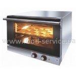 Конвекционная печь Iterma PI-604