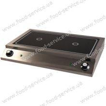 Плита электрическая настольная  Altezoro NV-4500