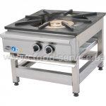 Плита газовая 1 конфорочная PIMAK М018-1