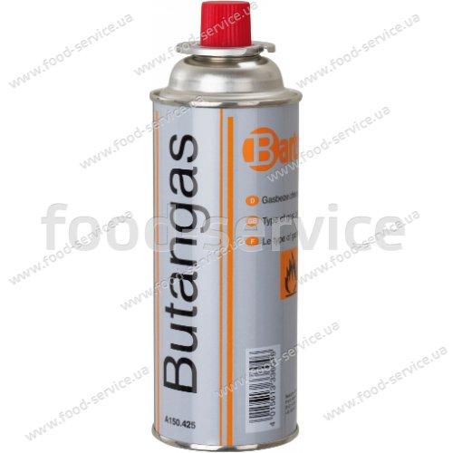Баллон газовый 4 шт / упаковке  Bartscher A 1504237